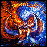 Motörhead - Another Perfect Day - LP