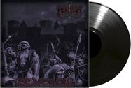 Marduk - Heaven Shall Burn - LP