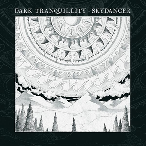 Dark Tranquillity - Skydancer - LP