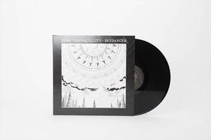 Dark Tranquillity - Skydancer - LP