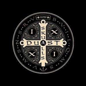 IXXI - Skulls N Dust - LP