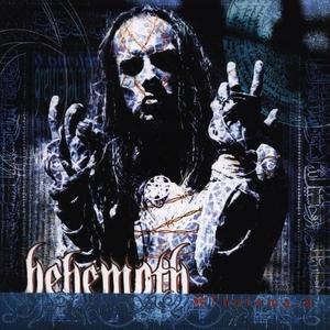 Behemoth - Thelema 6 - LP