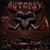 Autopsy - All Tomorrows Funerals - LP