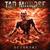 Tad Morose - Revenant - CD-Digi