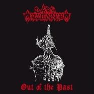 Dark Millennium - Out Of The Past - LP