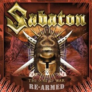 Sabaton - The Art Of War - LP