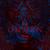 Ghamorean - Terra Ruina - CD