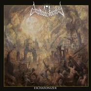 Deathcode Society - Eschatonizer - LP