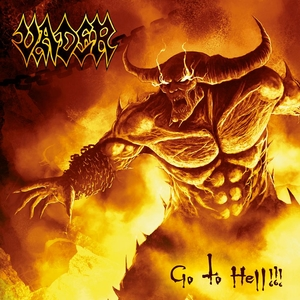 Vader - Go To Hell - 7