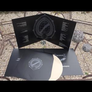 Shining - II Livets Ändhållplats - Cream LP