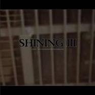 Shining - III - Angst (LP)