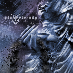 Into Eternity - The Scattering Of Ashes - CD