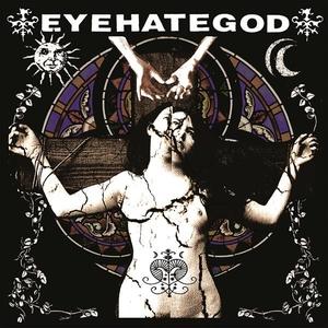 Eyehategod - Eyehategod - LP