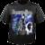 HammerFall - rEvolution - t-shirt