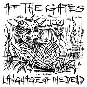 At The Gates - Voivod - 7