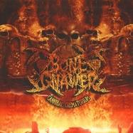 Bone Gnawer - Cannibal Crematorium - LP