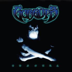 Gorguts - Obscura - LP