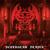 Bewitched - Pentagram Prayer - LP