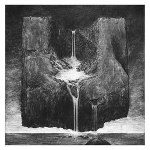 Zhrine - Unortheta - Vit LP