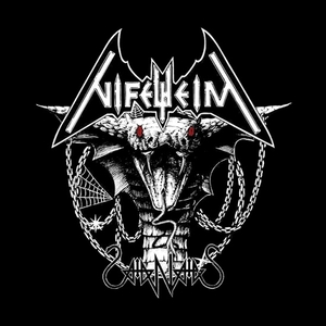 Nifelheim - Satanatas - LP