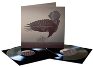 Katatonia - The Fall Of Hearts - LP