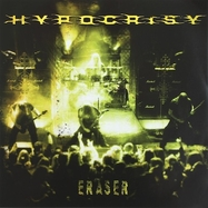 Hypocrisy - Eraser - Live - Brun 7