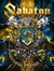 Sabaton - Swedish Empire Live - DVD