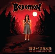 Bedemon - Child Of Darkness - LP
