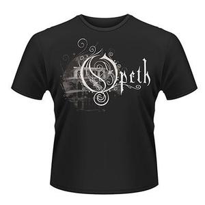 Opeth - Morningrise - t-shirt