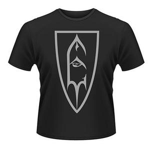 Emperor - Shield - t-shirt