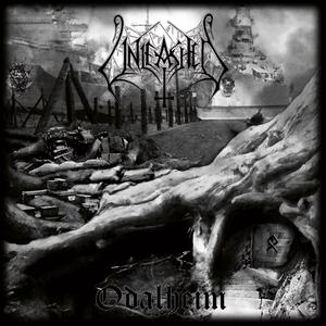 Unleashed - Odalheim - LP