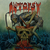 Autopsy - Skull Grinder - LP
