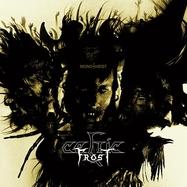 Celtic Frost - Monotheist - LP