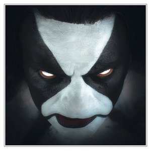 Abbath - Abbath - CD-Box