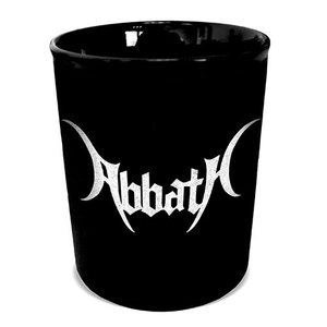 Abbath - mug