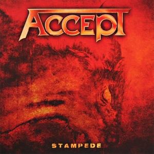 Accept - Stampede - 7