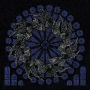 VI - De Praestigiis Angelorum - CD-Digi