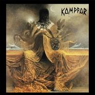 Kampfar - Profan - LP