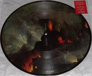 Celtic Frost - Into The Pandemonium - Pic-LP
