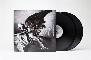 Morgoth - Cursed To Live - LP