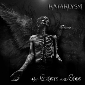 Kataklysm - Of Ghosts And Gods LP