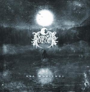 Lunar Aurora - Ars Moriendi - LP