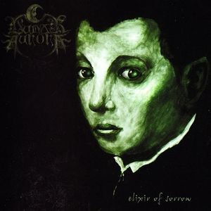 Lunar Aurora - Elixir Of Sorrow - LP