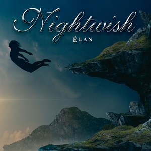 Nightwish - Élan - Green 10