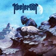 Kvelertak - Nattesferd - Clear LP
