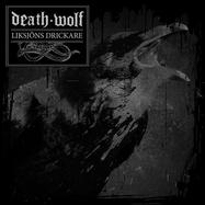 Death Wolf - Liksjöns Drickare - 7