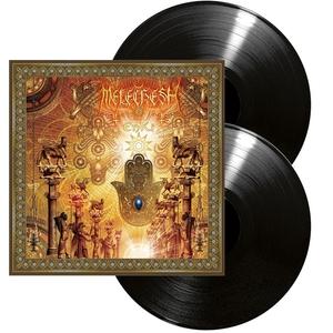 Melechesh - Enki - LP