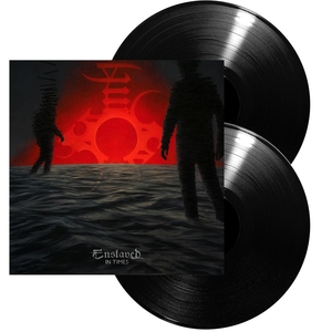 Enslaved - In Times - LP
