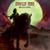 Manilla Road - Mysterium - Lila LP