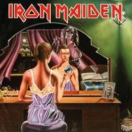 Iron Maiden - Twilight Zone - 7
